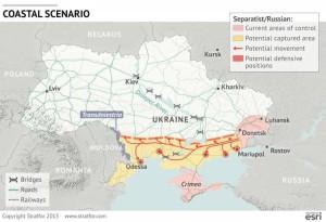 ukraine_graphics_scenarios_coastline_0