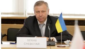 Hebotar-Sergey