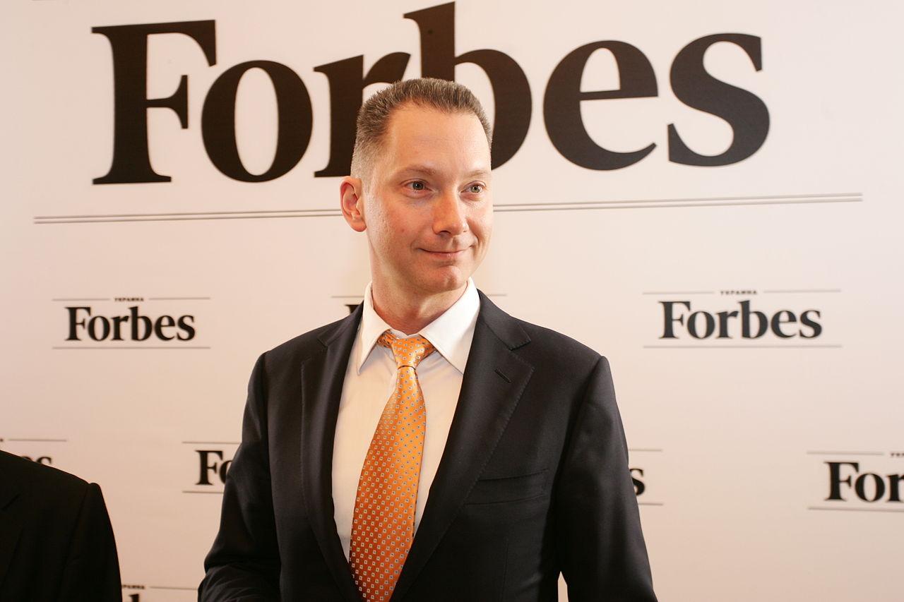 Борис_Ложкин_запускает_Forbes_в_Украине