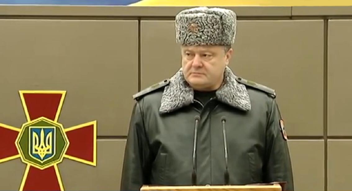 Petro_Poroshenko,_13_February_2015