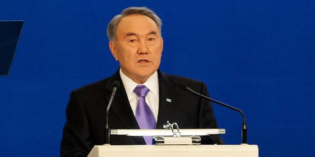Nursultan_Nazarbayev_Astana-Economic-Forum-Wiki-CCBY20-OK-620x310
