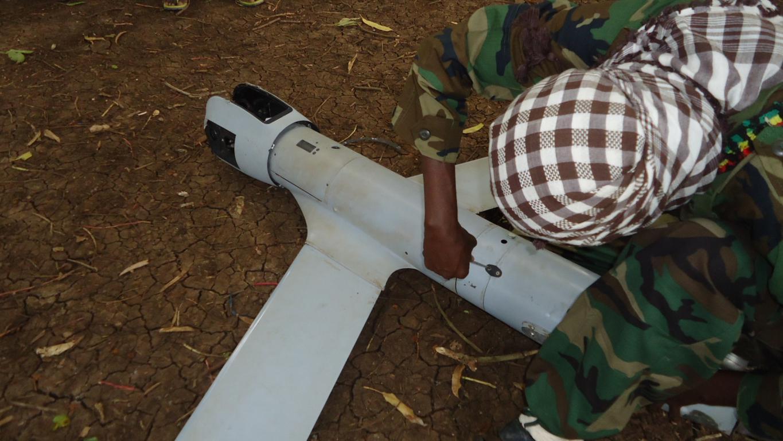 Al Shabaab 5