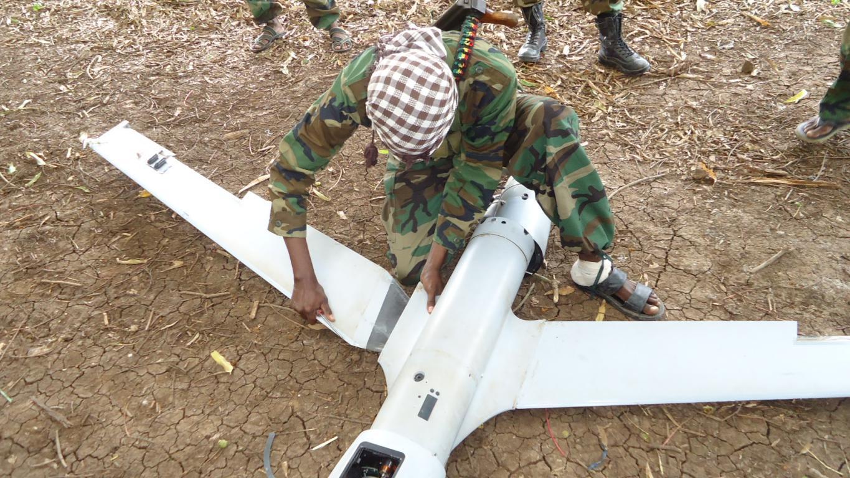 Al Shabaab 6