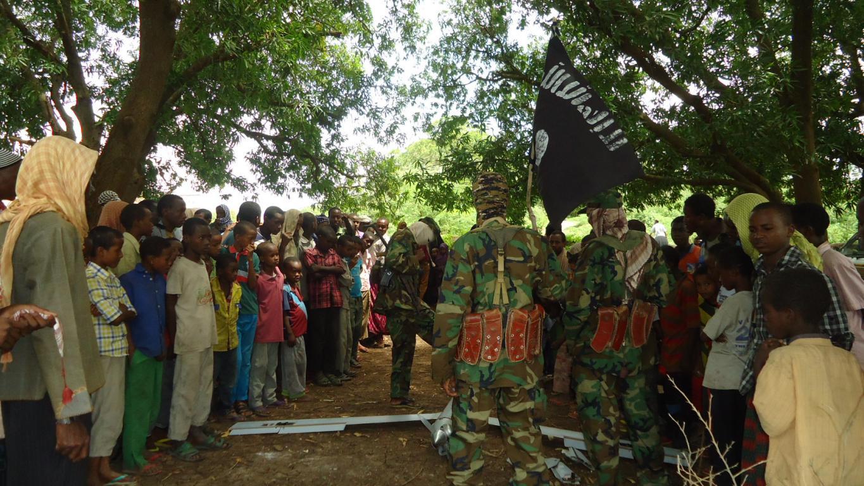 Al Shabaab1