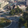 Podgorica - Capital of Montenegro (Image by NB/CC BY 3.0)
