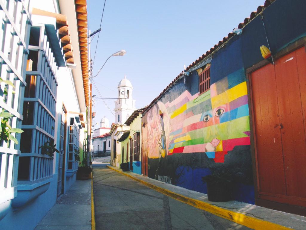 Vista_Casco_Histórico_de_Cumaná,_Edo._Sucre