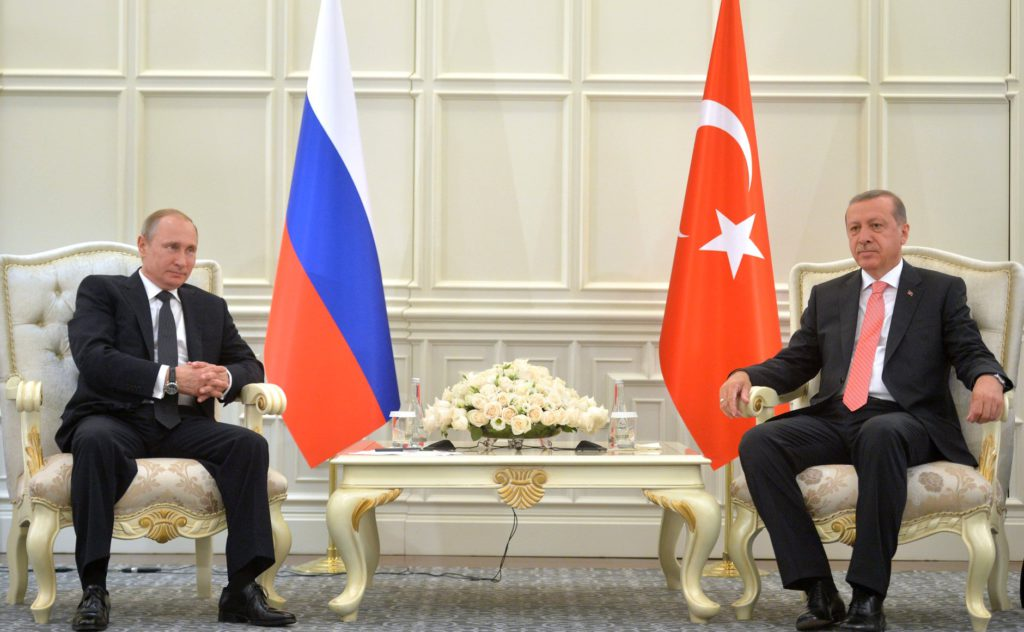Putin and Erdogan (commons.wikipedia.org)