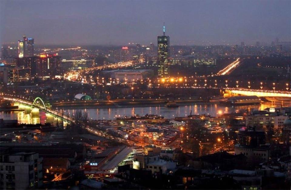 Belgrade (en.wikipedia.org)