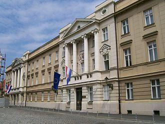 330px-Croatian_parliament