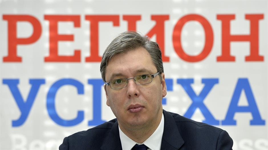 Aleksandar Vučić (en.wikipedia.org)