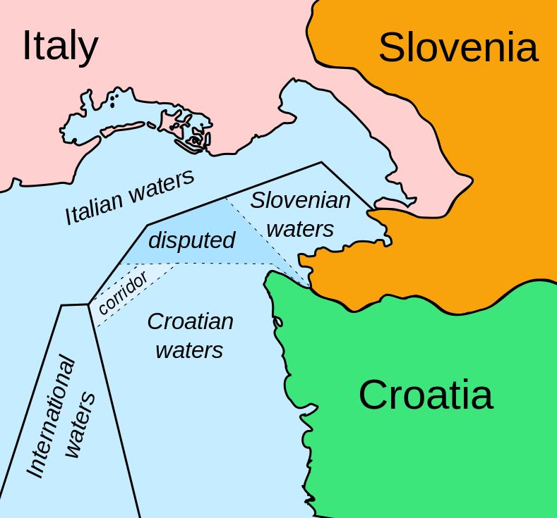 (wikipedia.org)