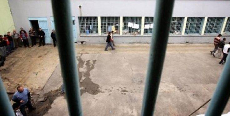 turkeyprison