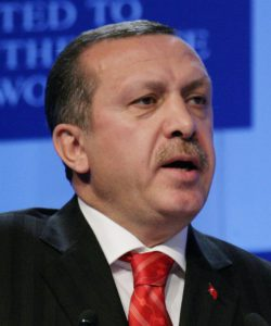 Recep Tayyip Erdogan (Image by Global Panorama/CC BY-SA 2.0)