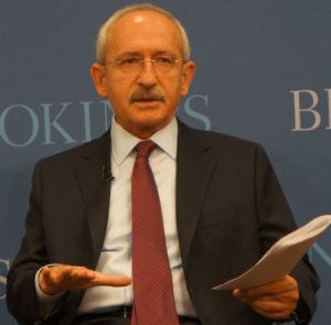 Kemal Kilicdaroglu (Image by Mehtap Çolak Yılmaz/Public Domain)