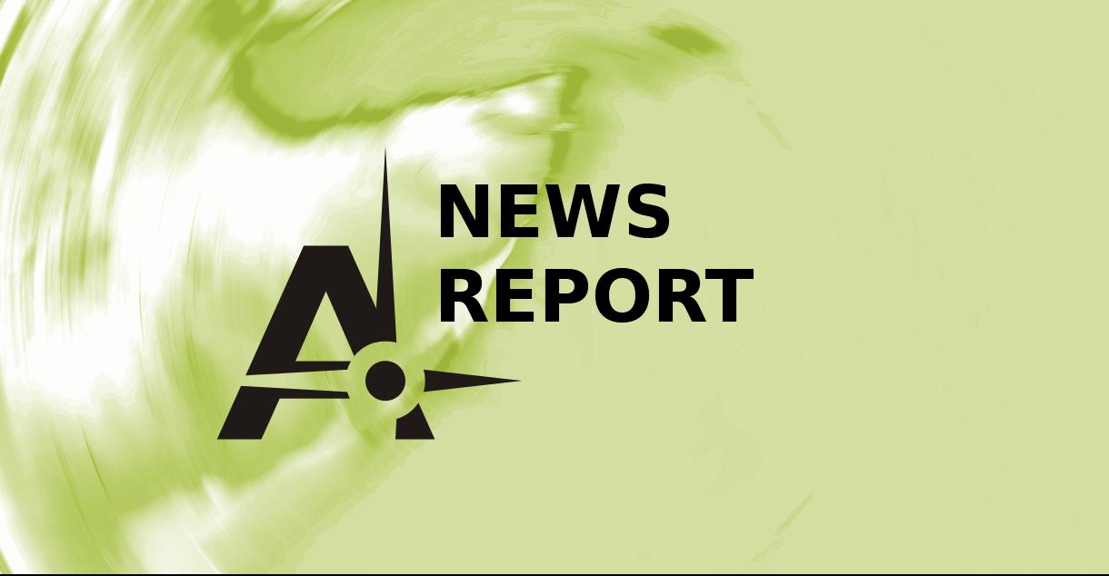 NEWSREPORTSOMALIA