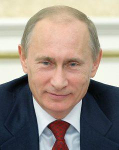 Vladimir_Putin_12023_(cropped)