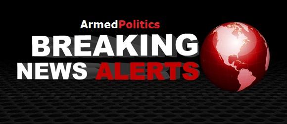 breaking-news-alerts-580x250