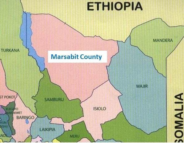 marsabit-county3